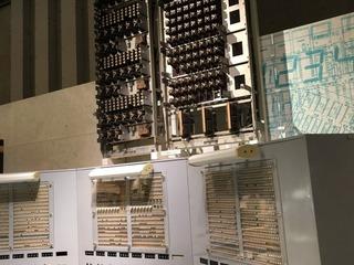 9E962E65-F3BC-4BF5-9CA8-86AE19AC9387.jpeg